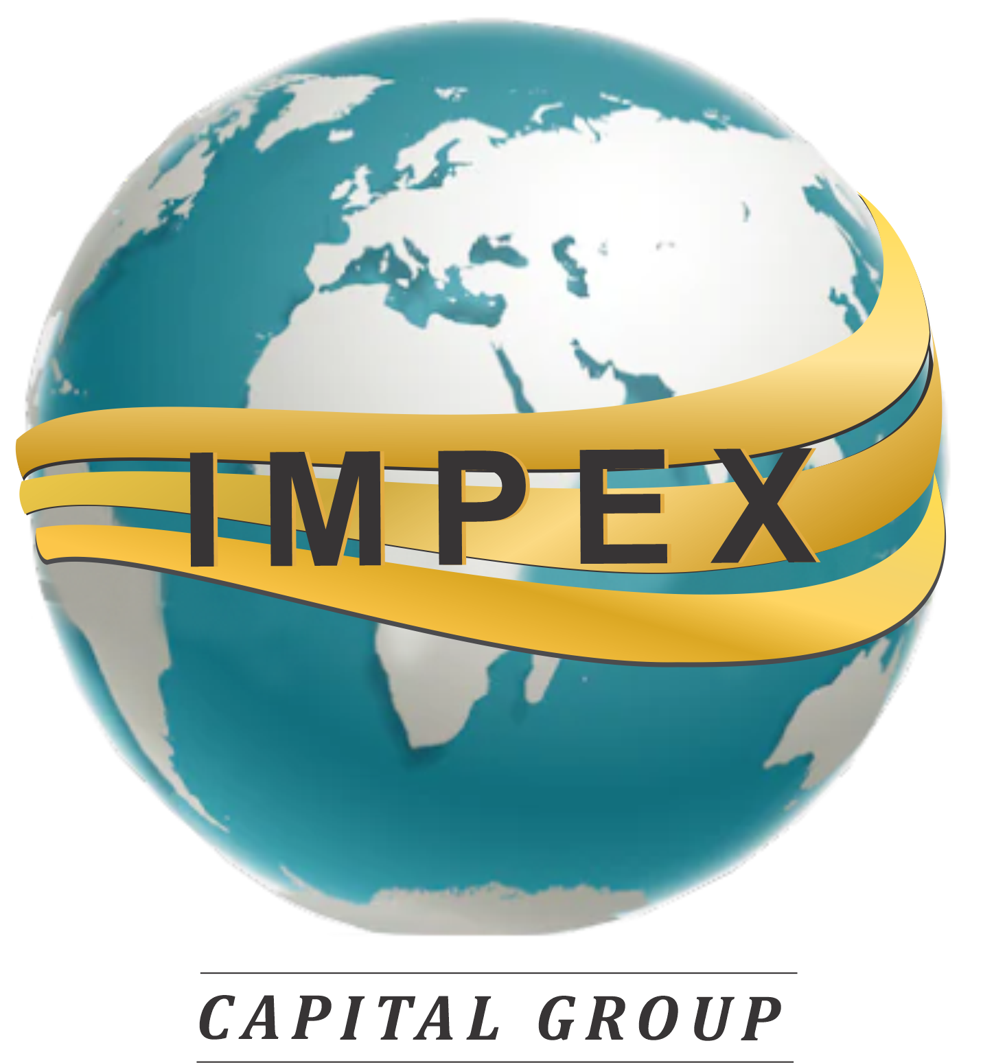 Impex Capital Group