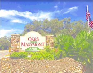 Ascension Starcrest – Oaks of Marymount